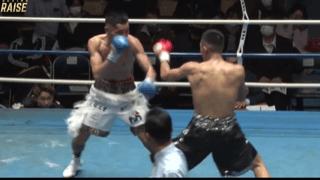 f:id:boxingcafe:20201215215955p:plain