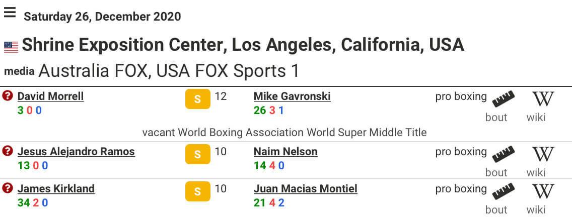 f:id:boxingcafe:20201221230534j:plain