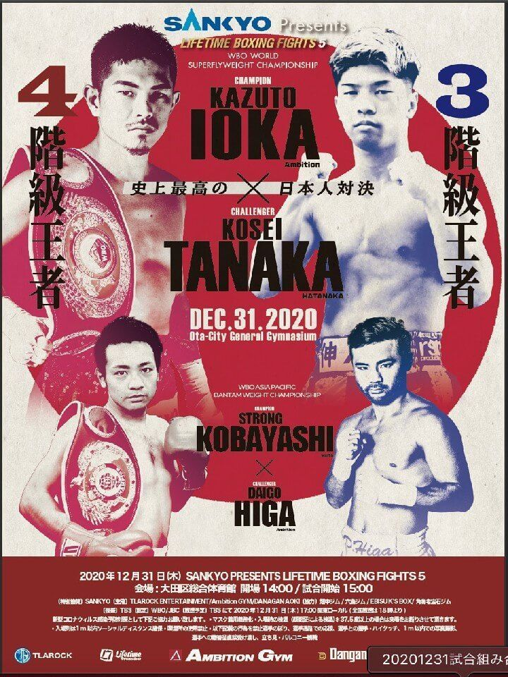 f:id:boxingcafe:20201223221255j:plain