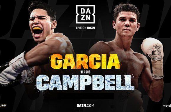 f:id:boxingcafe:20201230210445j:plain