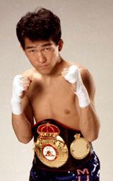 f:id:boxingcafe:20210101204610j:plain