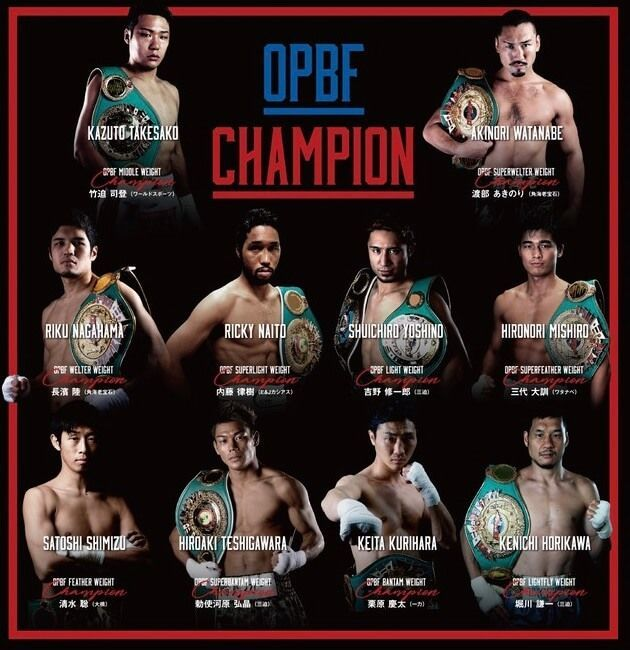 f:id:boxingcafe:20210106193136j:plain