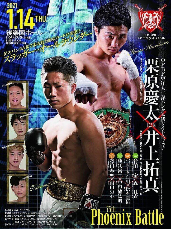 f:id:boxingcafe:20210108222501j:plain