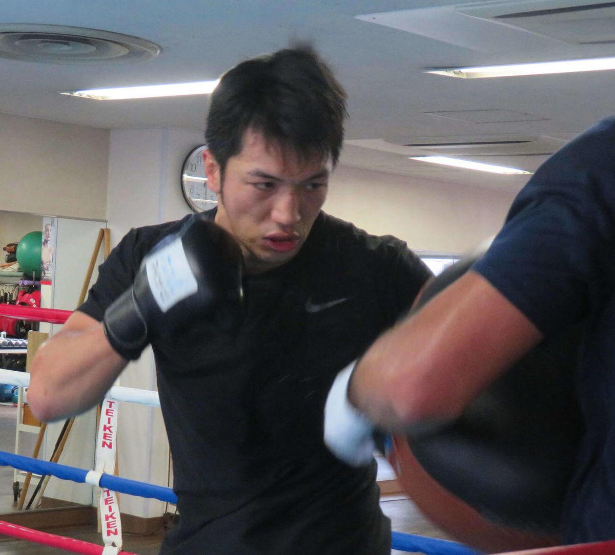 f:id:boxingcafe:20210113223416j:plain
