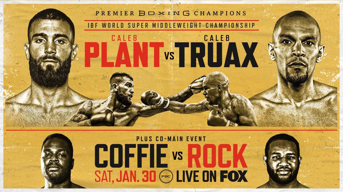 f:id:boxingcafe:20210127215020j:plain