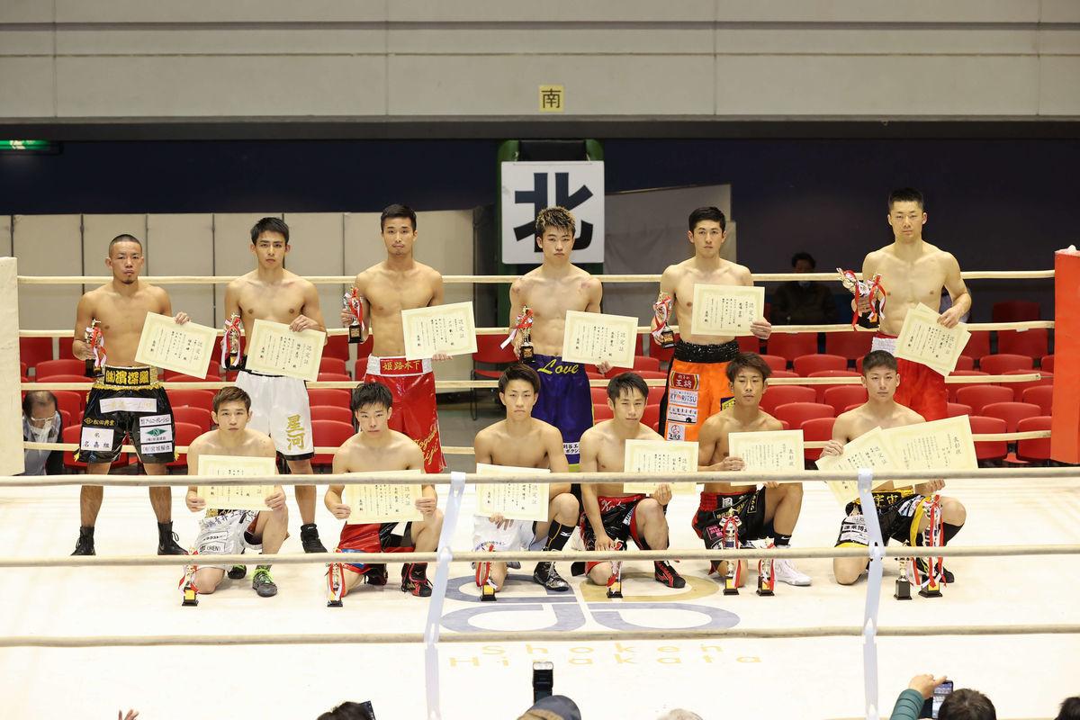 f:id:boxingcafe:20210204171129j:plain