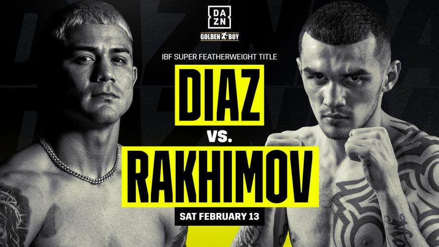 f:id:boxingcafe:20210209203822j:plain