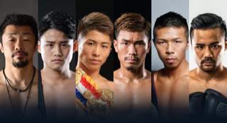 f:id:boxingcafe:20210211215156p:plain