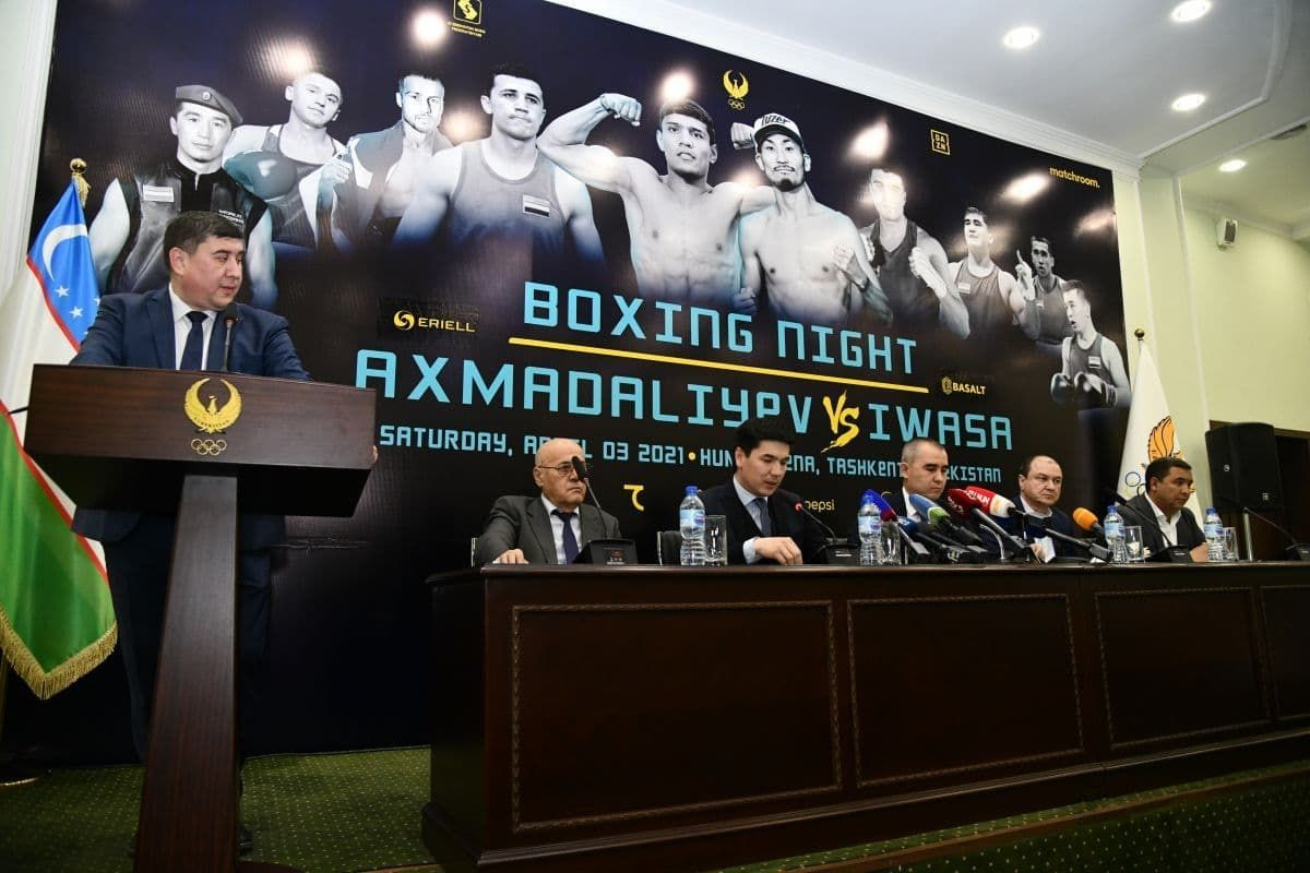 f:id:boxingcafe:20210312224855j:plain