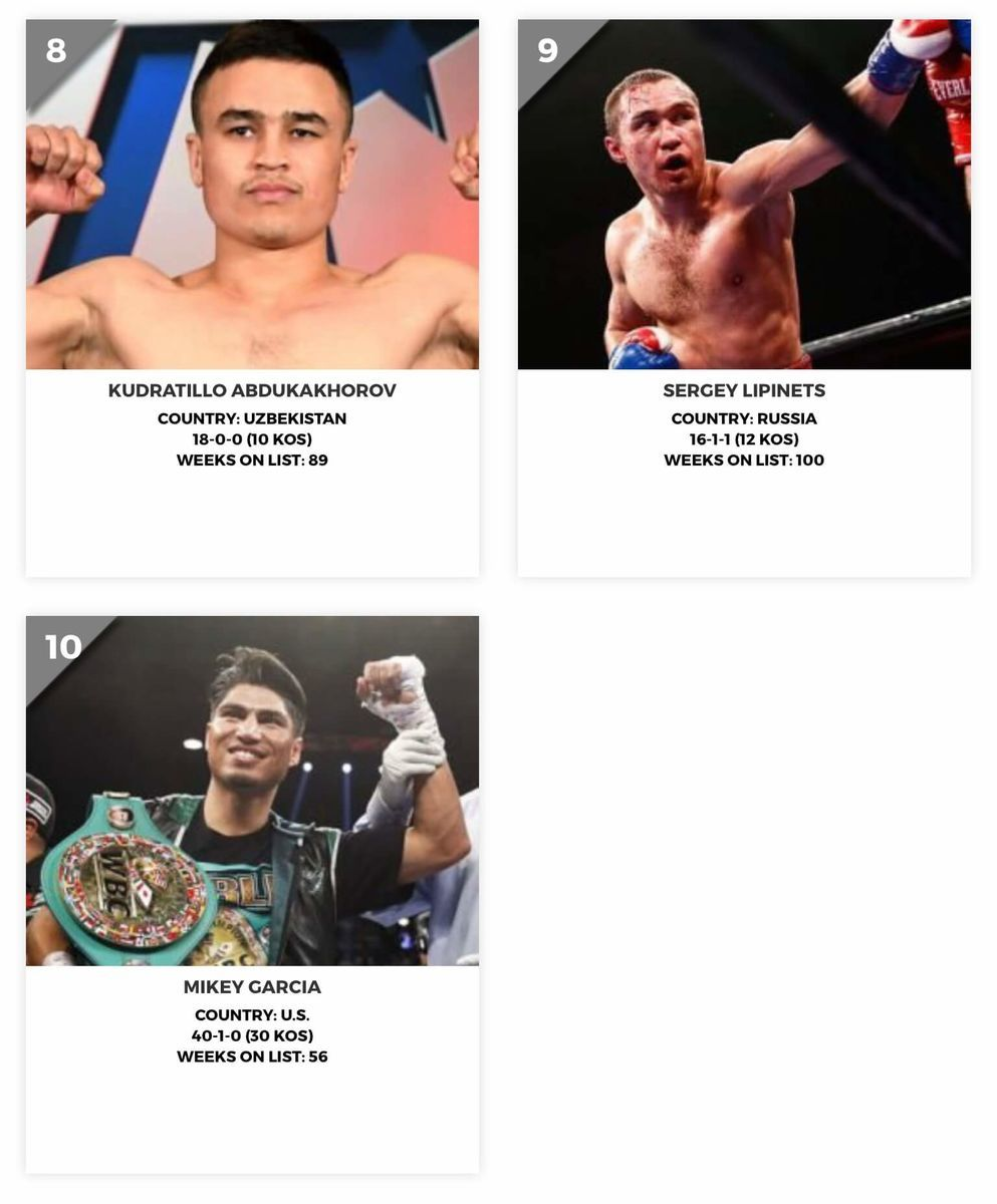 f:id:boxingcafe:20210323223734j:plain