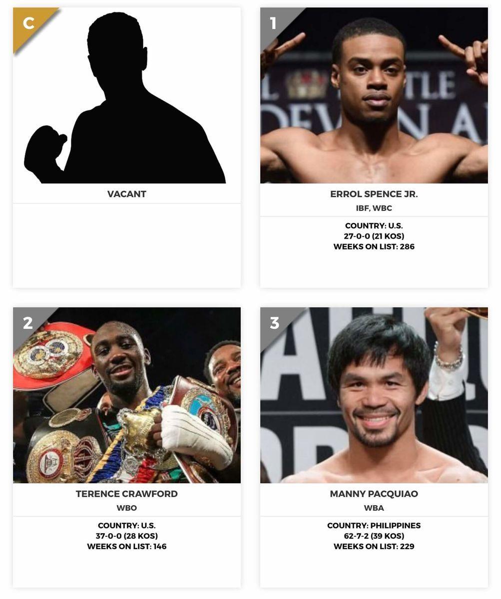 f:id:boxingcafe:20210323223740j:plain