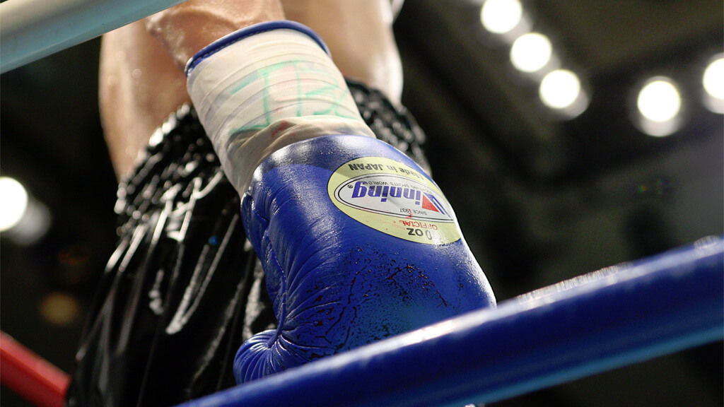 f:id:boxingcafe:20210325214728j:plain
