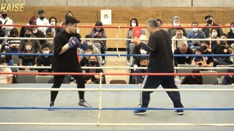 f:id:boxingcafe:20210326220846j:plain