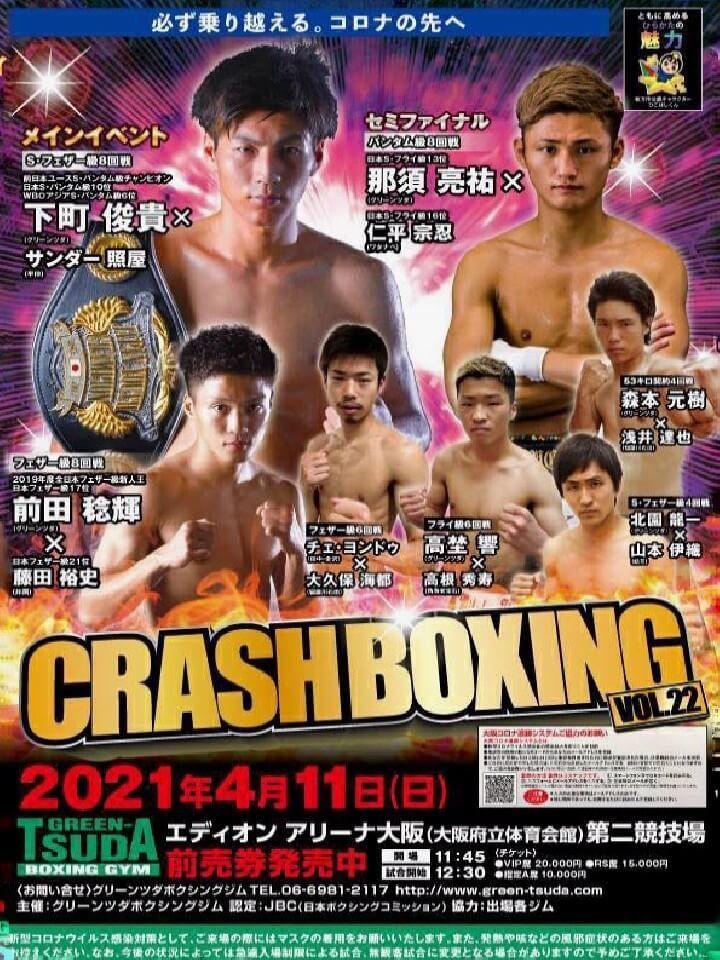 f:id:boxingcafe:20210405215743j:plain