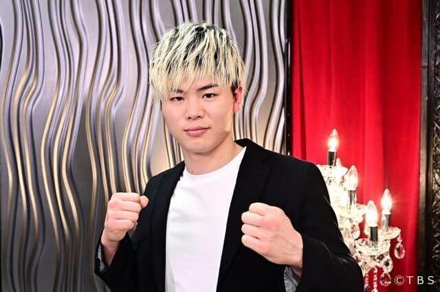 f:id:boxingcafe:20210414215808j:plain