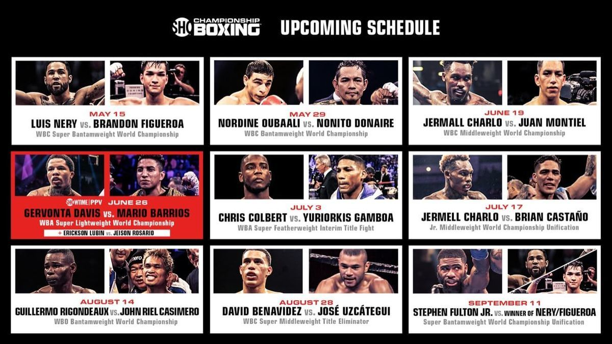 f:id:boxingcafe:20210417222252j:plain