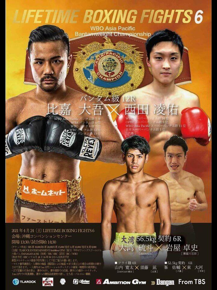 f:id:boxingcafe:20210421215219j:plain