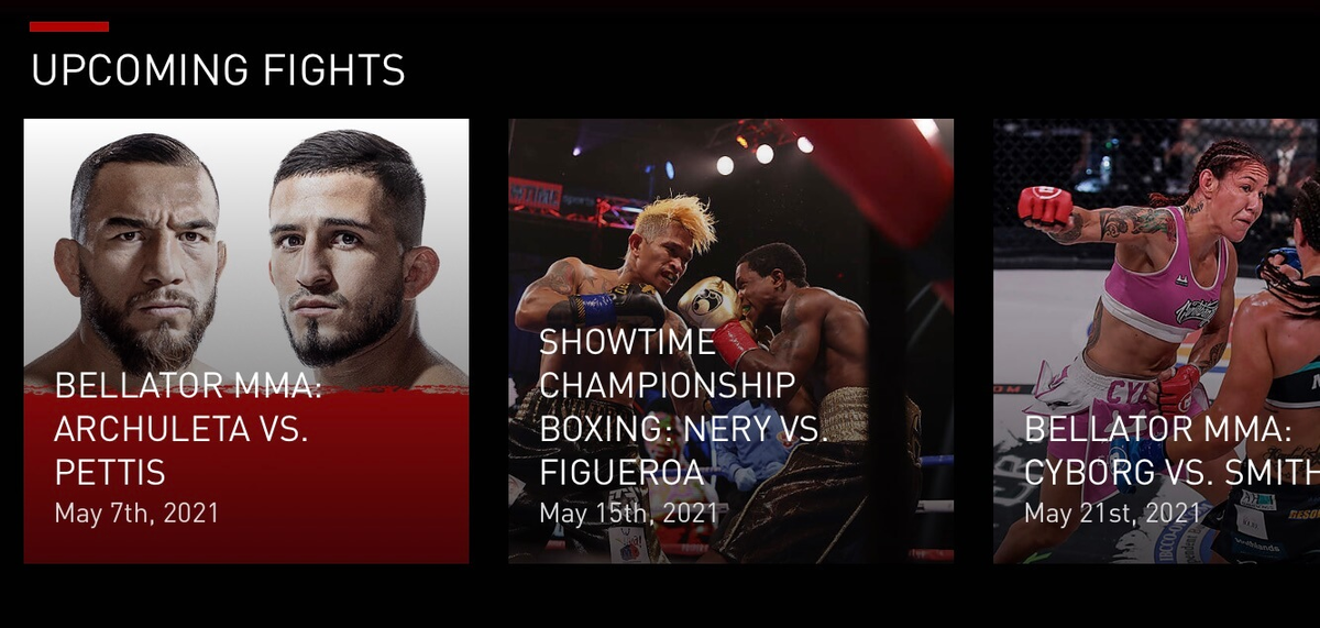 f:id:boxingcafe:20210429215542p:plain