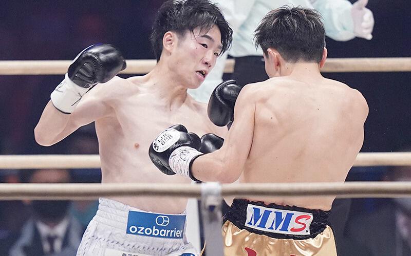f:id:boxingcafe:20210501212830j:plain