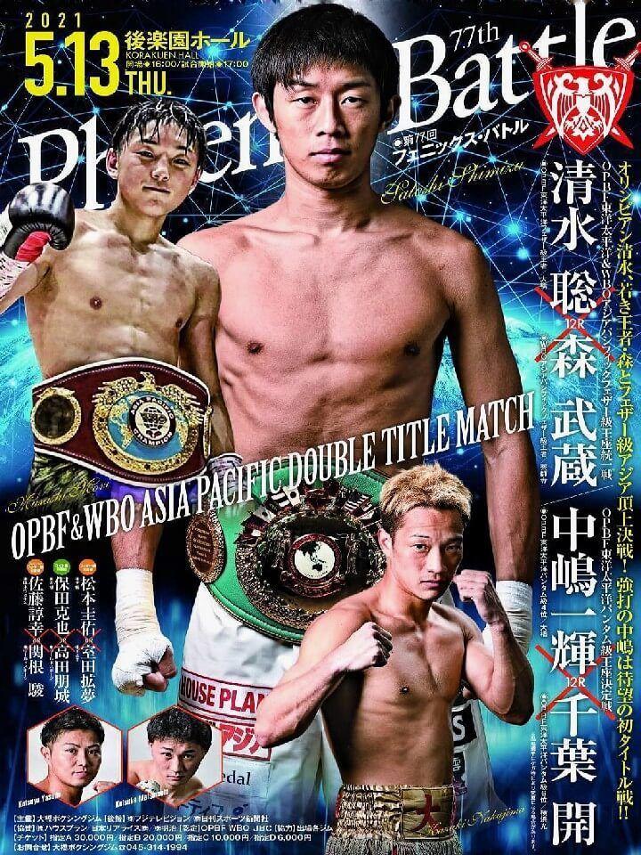 f:id:boxingcafe:20210504225638j:plain