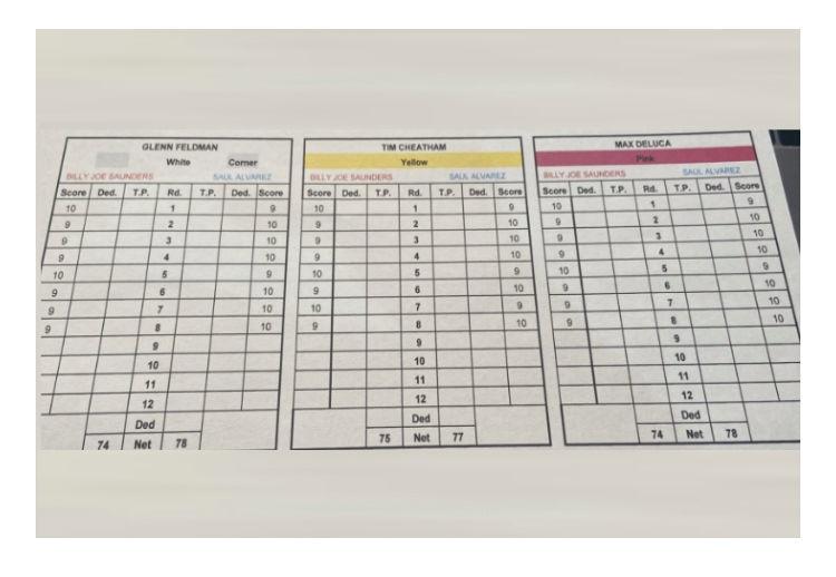 f:id:boxingcafe:20210510210630j:plain