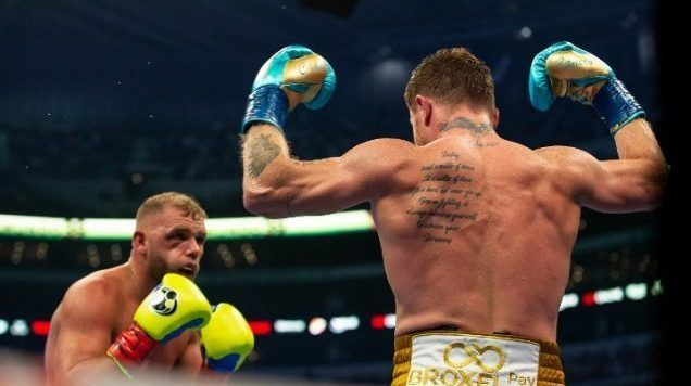 f:id:boxingcafe:20210510211014j:plain