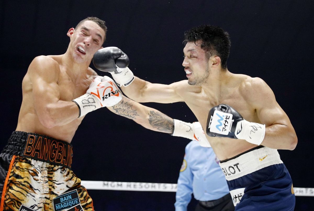 f:id:boxingcafe:20210515224119j:plain