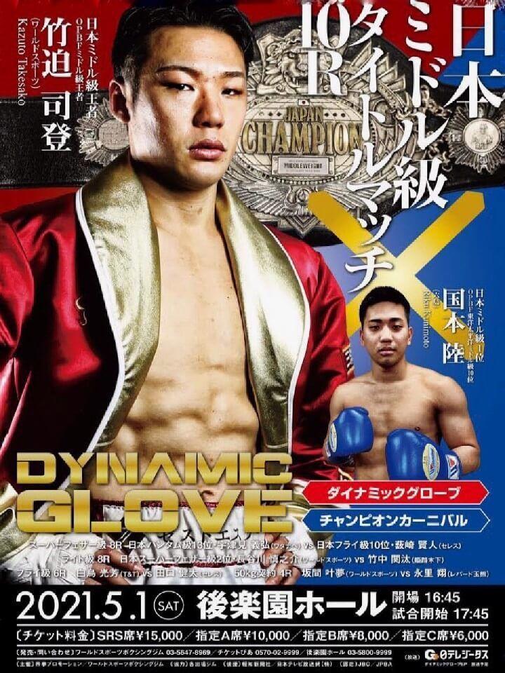 f:id:boxingcafe:20210517221833j:plain