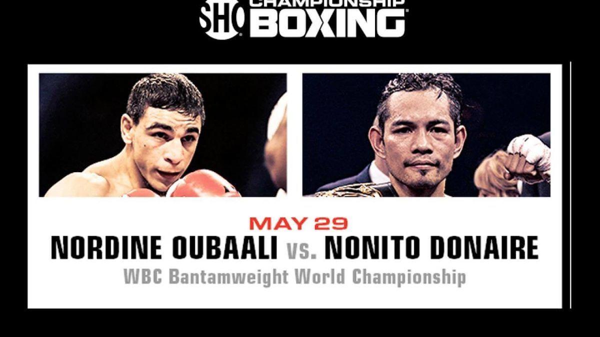 f:id:boxingcafe:20210521212209j:plain