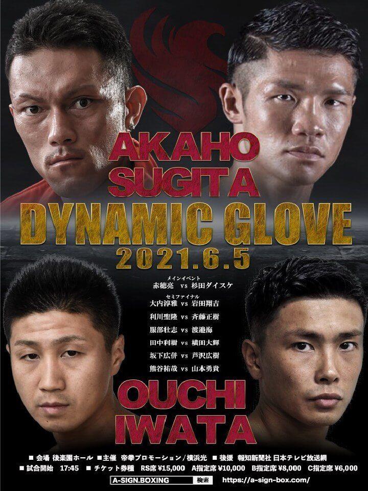 f:id:boxingcafe:20210527125831j:plain