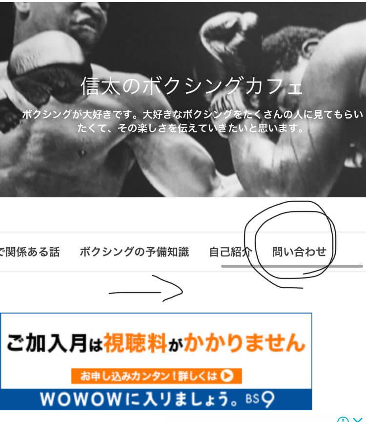 f:id:boxingcafe:20210528223041j:plain