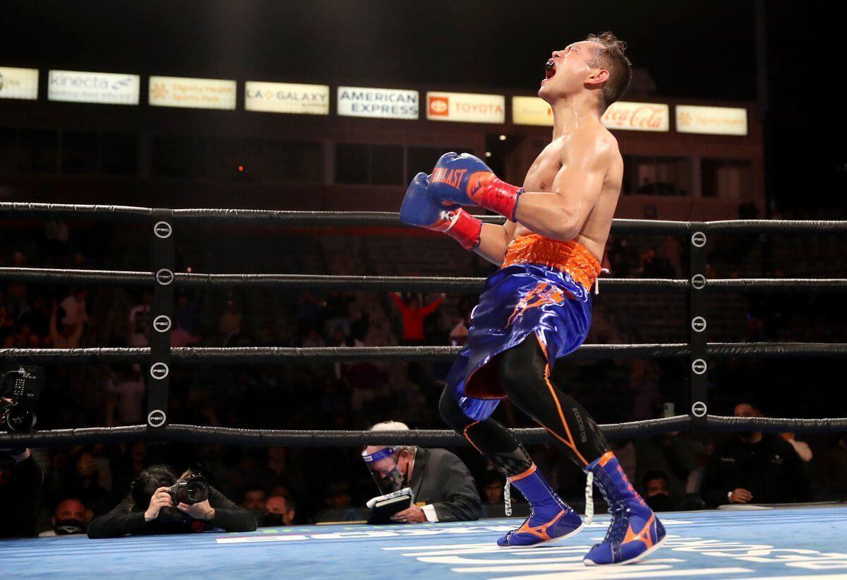 f:id:boxingcafe:20210531213514j:plain