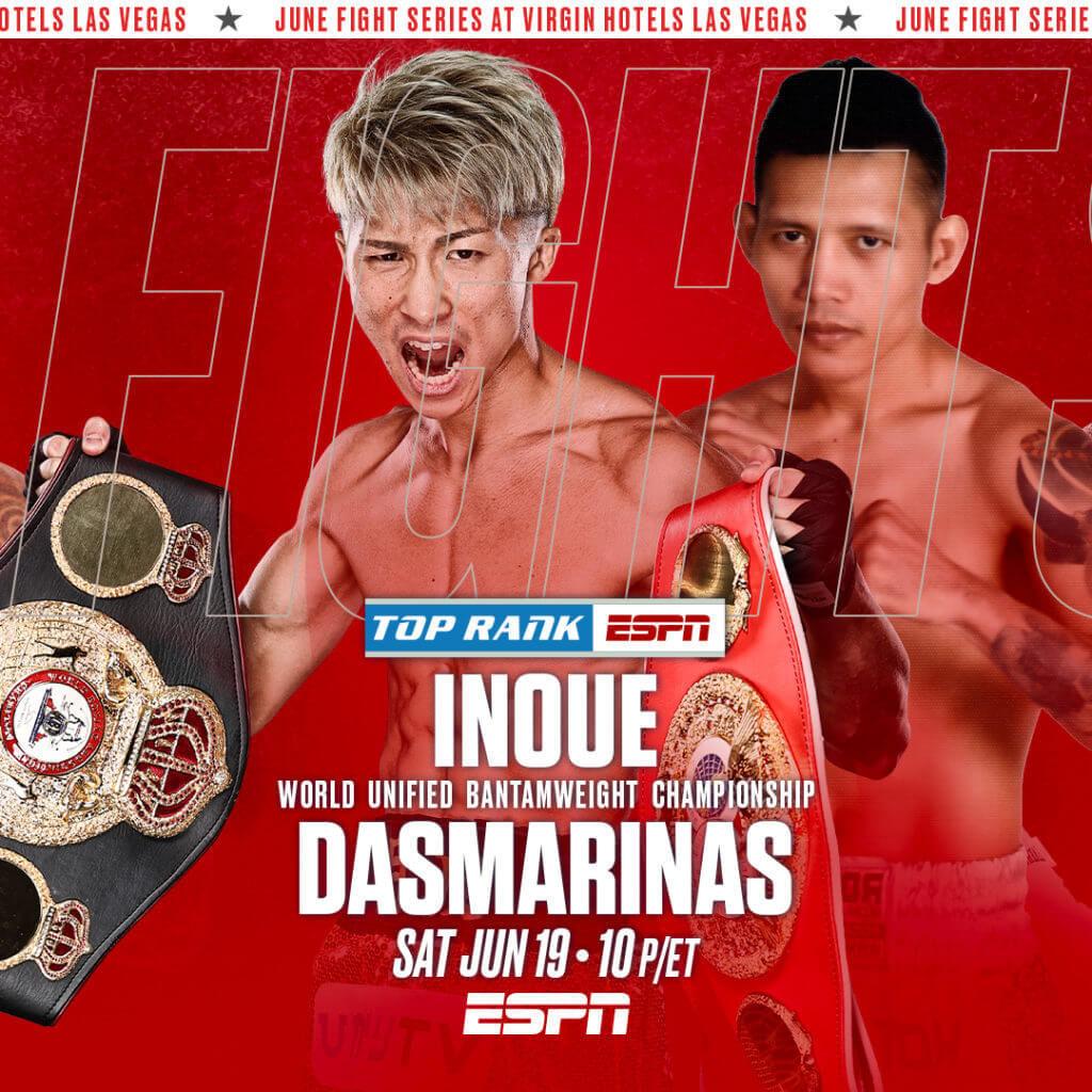 f:id:boxingcafe:20210603213151j:plain