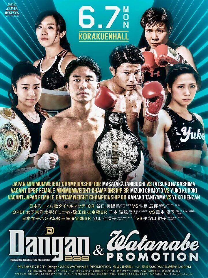 f:id:boxingcafe:20210605224153j:plain