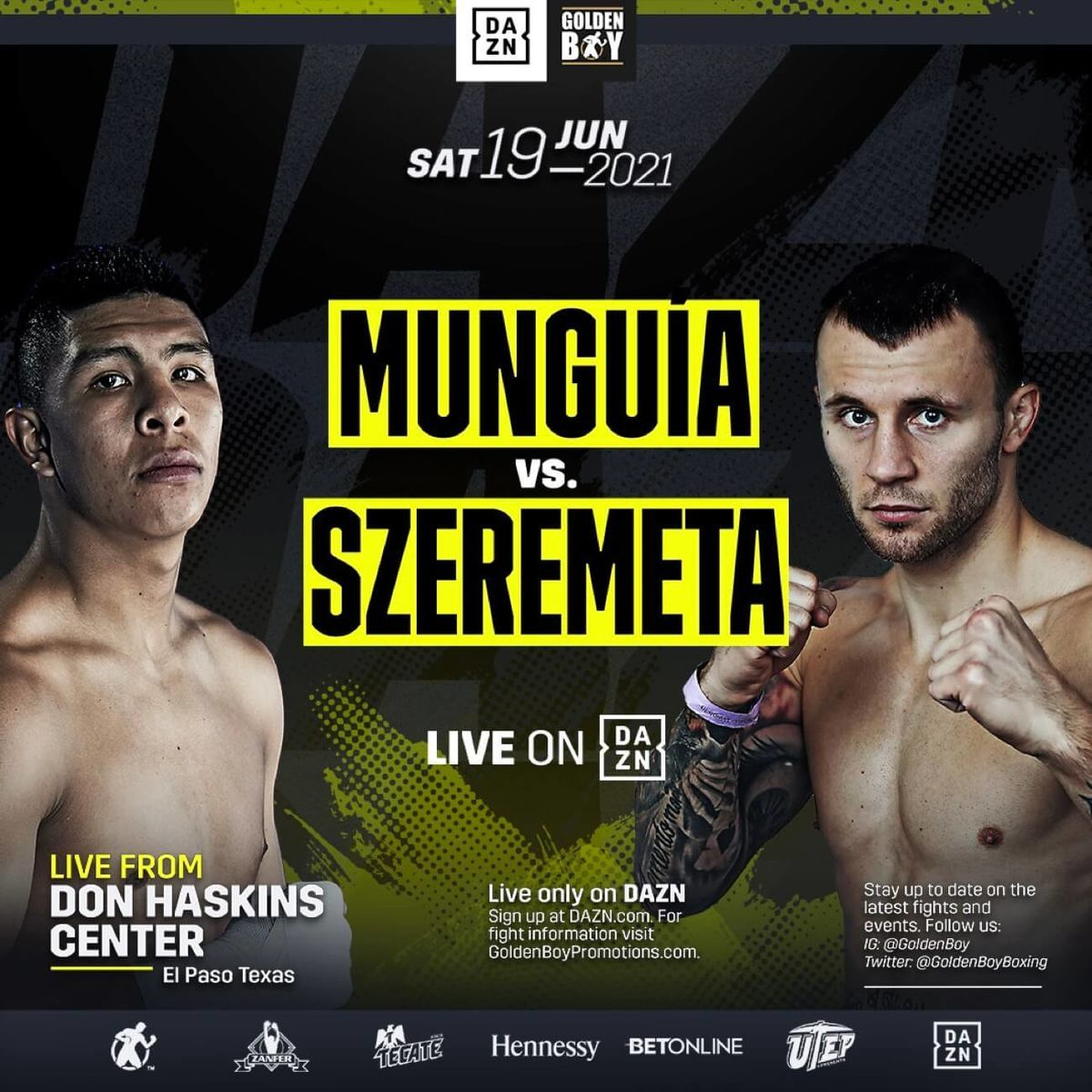 f:id:boxingcafe:20210615222154j:plain
