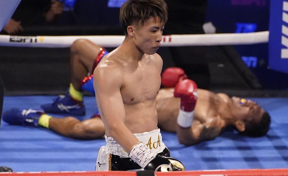 f:id:boxingcafe:20210620212059j:plain