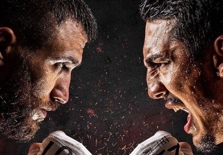 f:id:boxingcafe:20210629134542j:plain