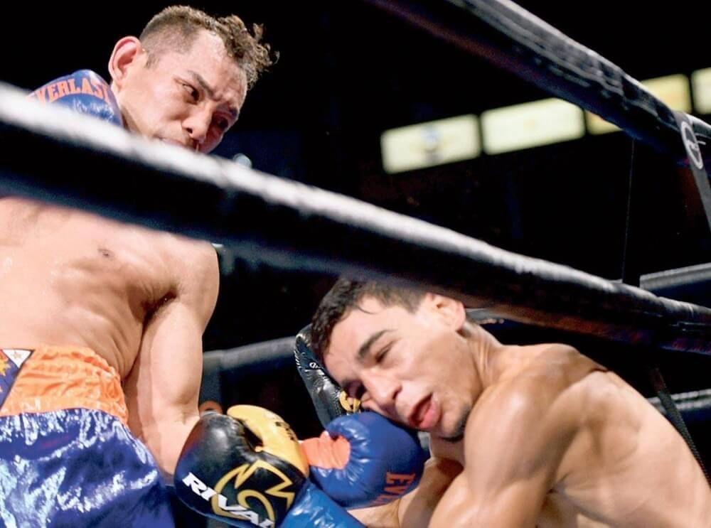 f:id:boxingcafe:20210714220758j:plain