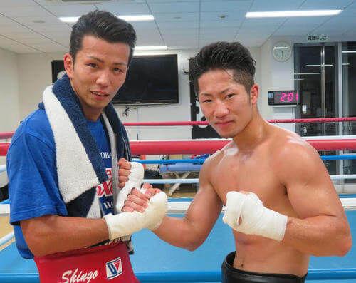 f:id:boxingcafe:20210715214806j:plain