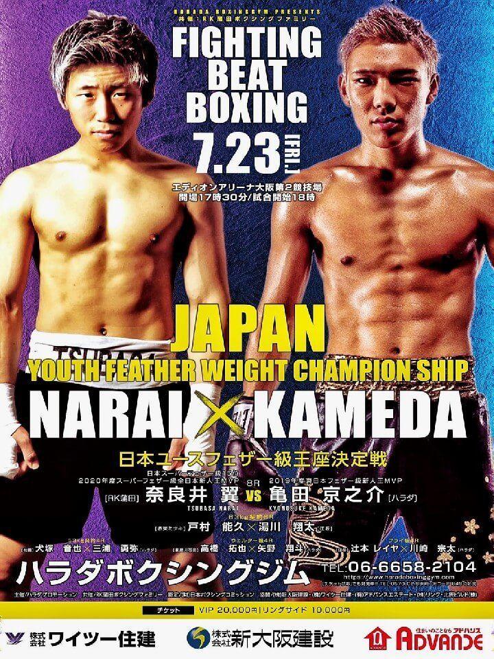 f:id:boxingcafe:20210716222053j:plain
