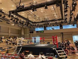 f:id:boxingcafe:20210723220235j:plain