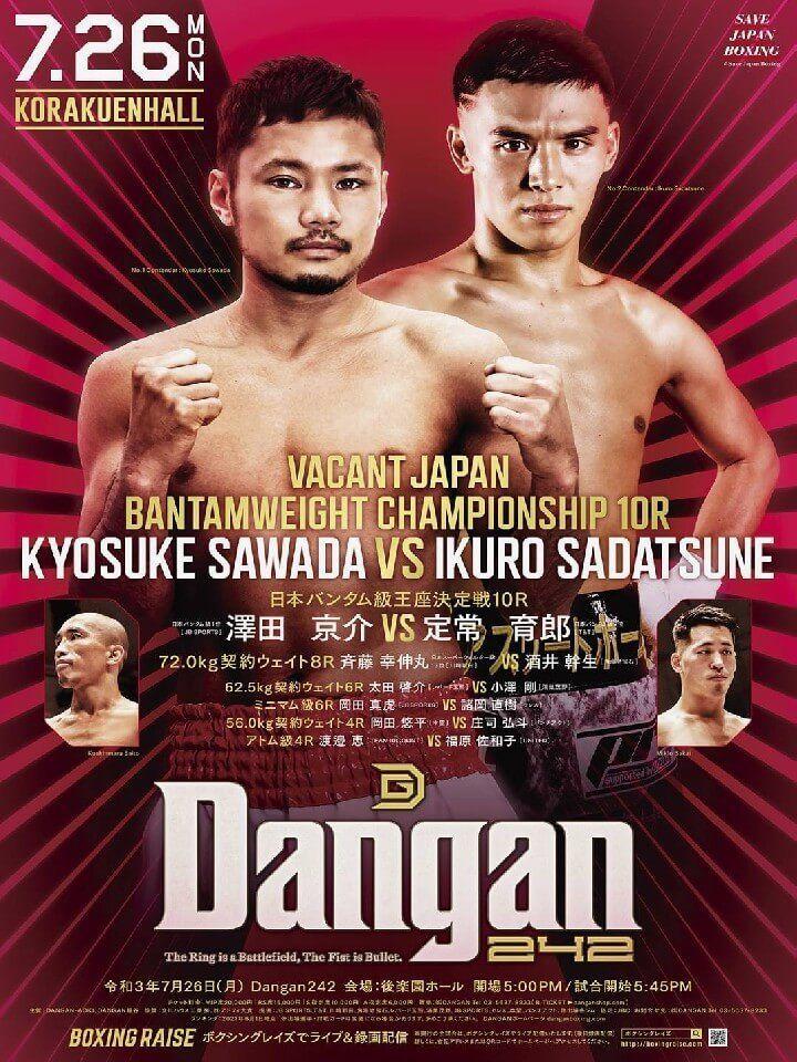 f:id:boxingcafe:20210727220149j:plain