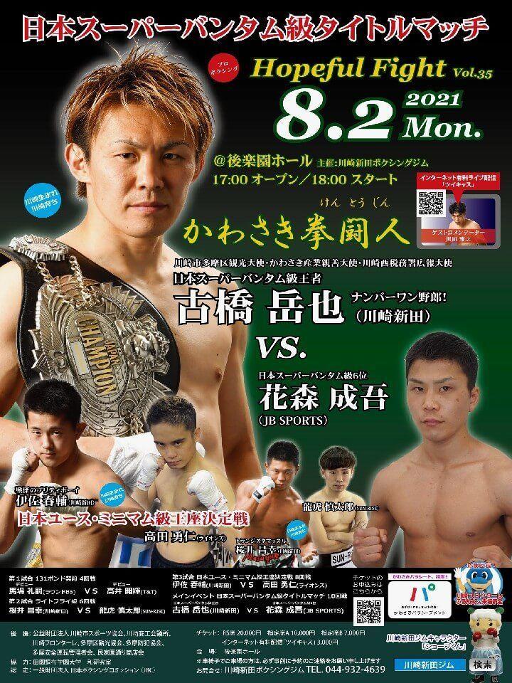 f:id:boxingcafe:20210728222410j:plain