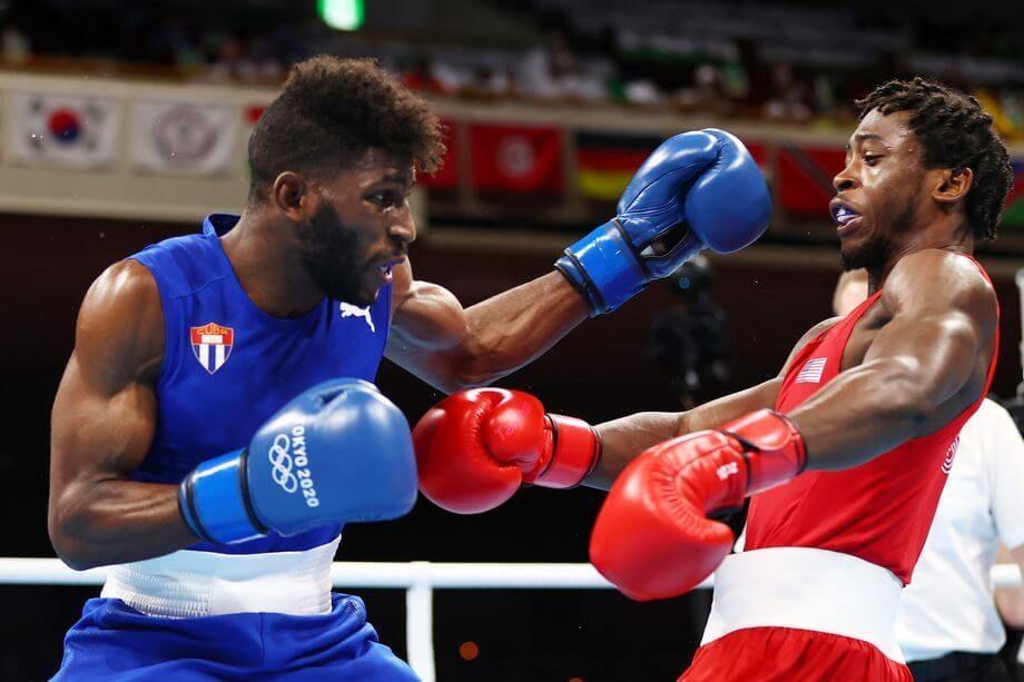 f:id:boxingcafe:20210808215835j:plain