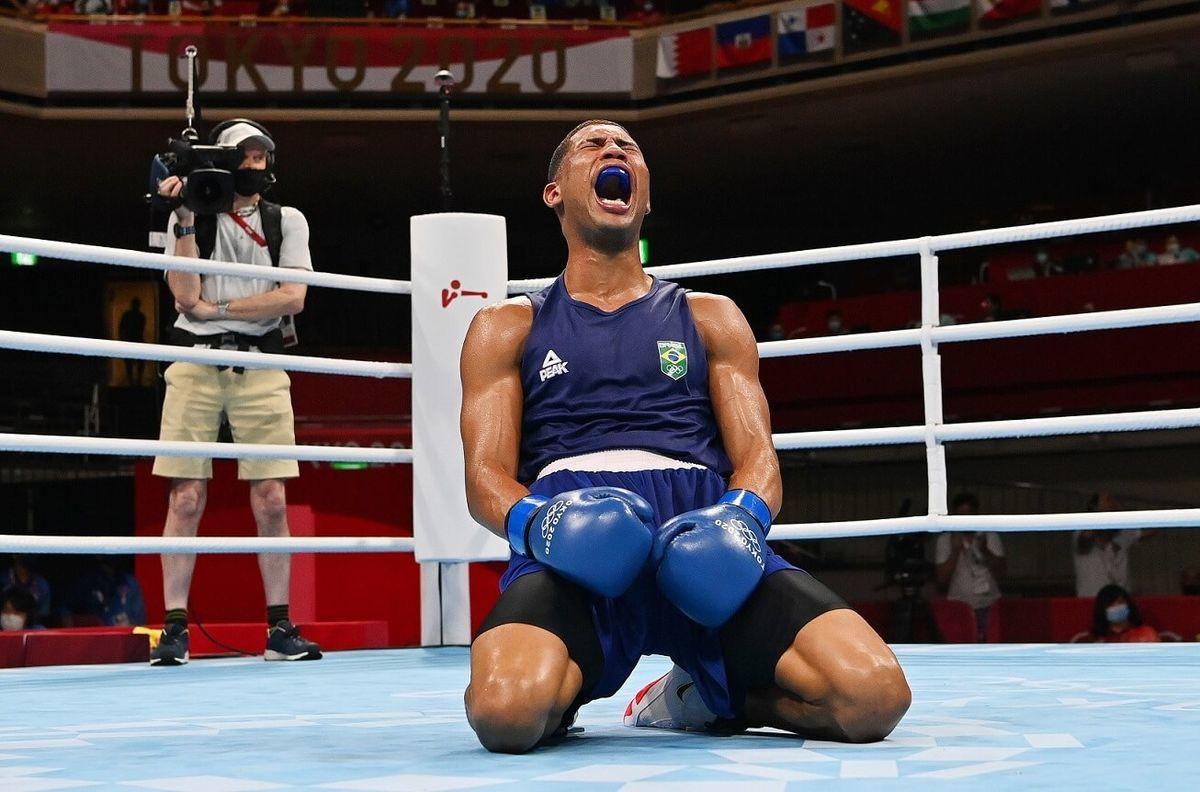 f:id:boxingcafe:20210809221924j:plain