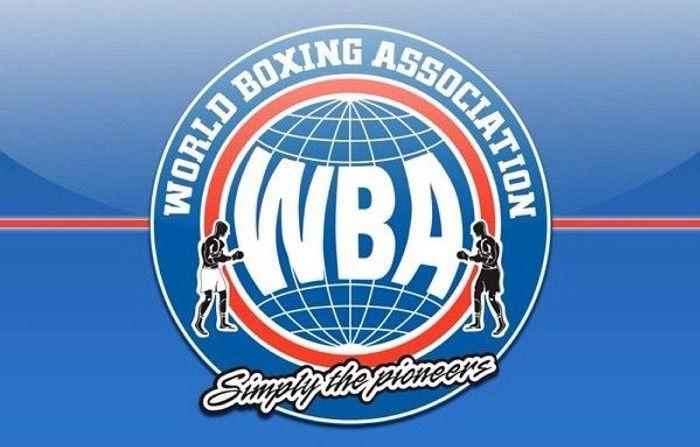 f:id:boxingcafe:20210813205151j:plain