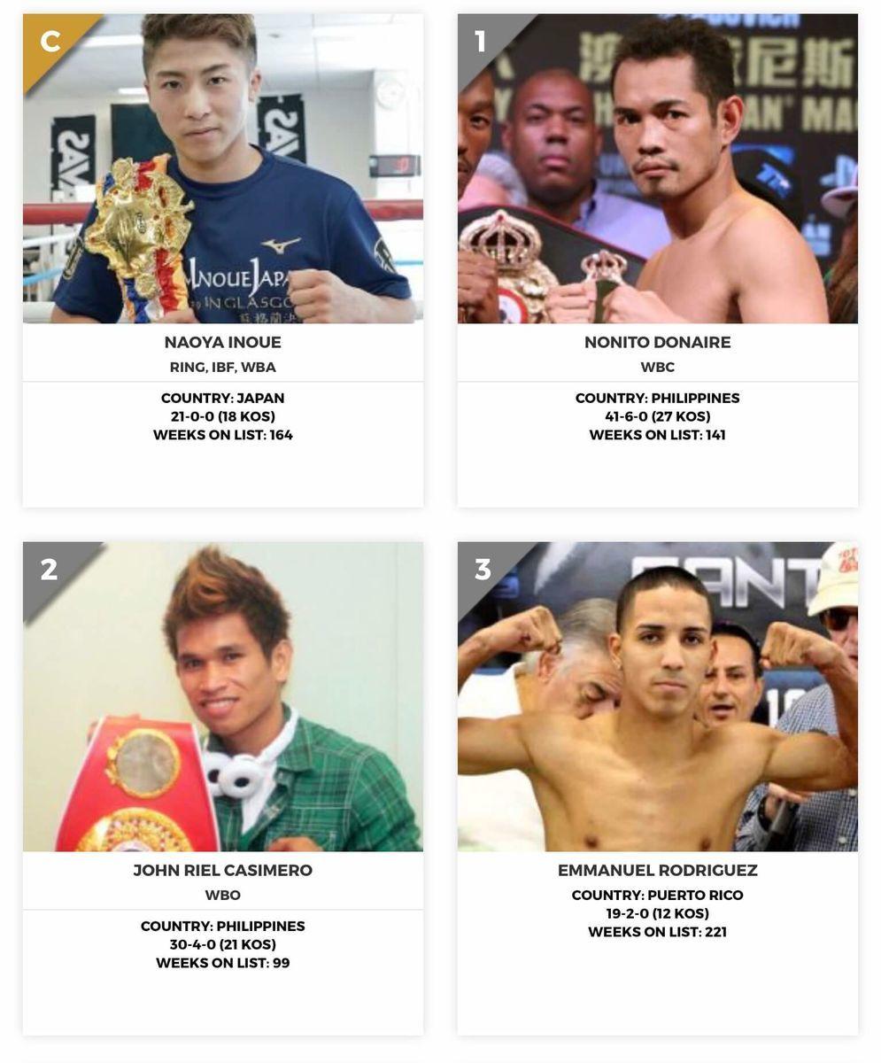 f:id:boxingcafe:20210814103703j:plain