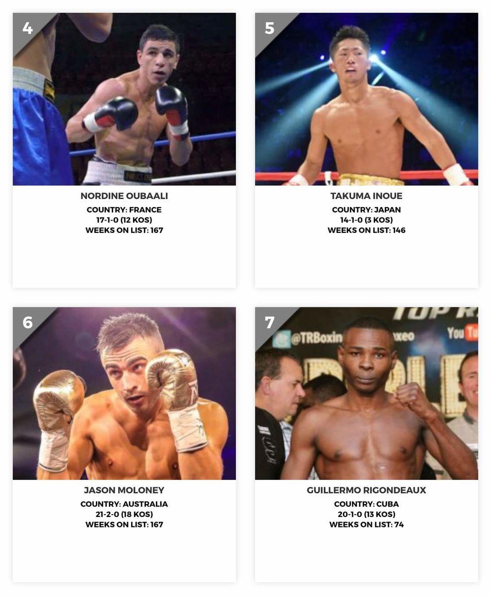 f:id:boxingcafe:20210814103709j:plain