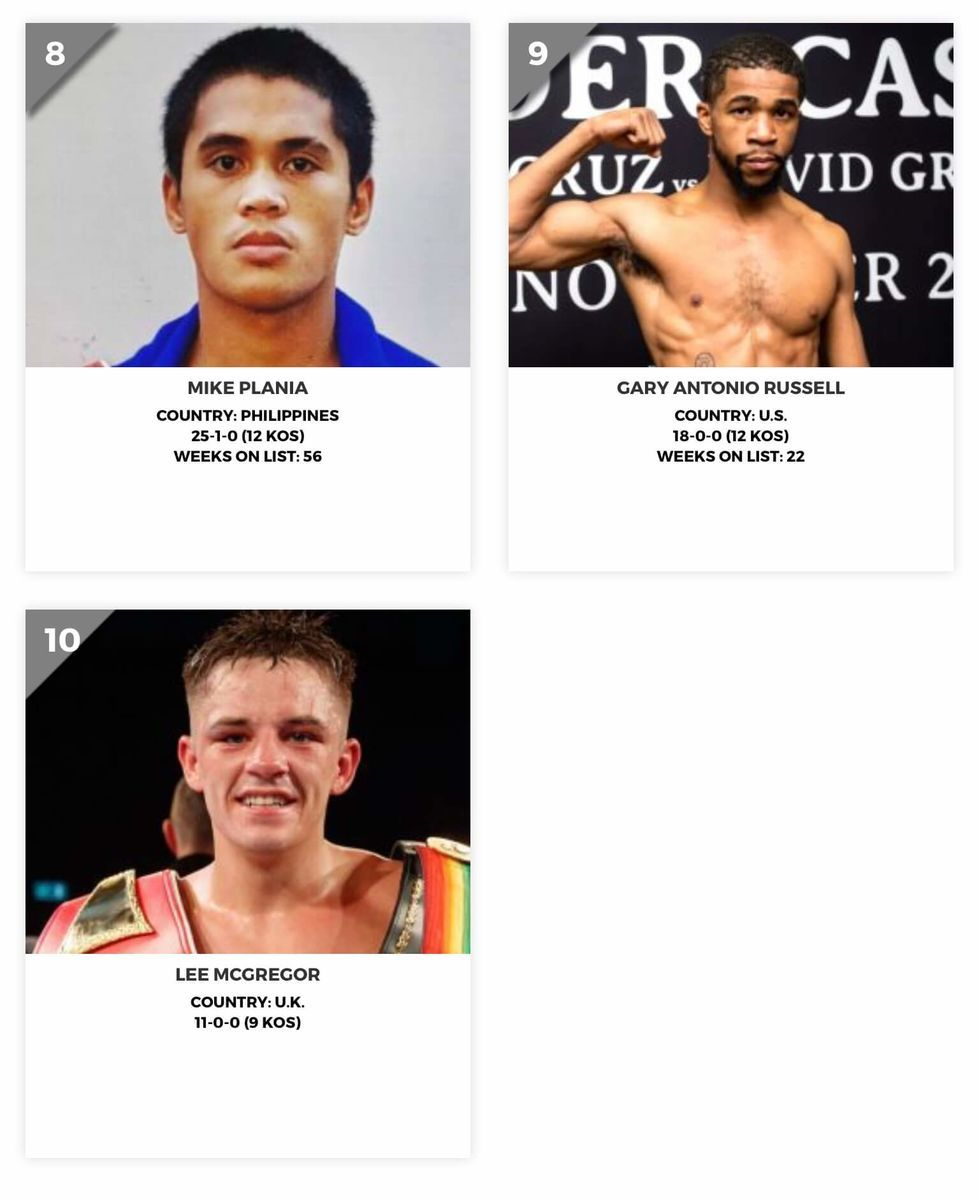 f:id:boxingcafe:20210814103714j:plain