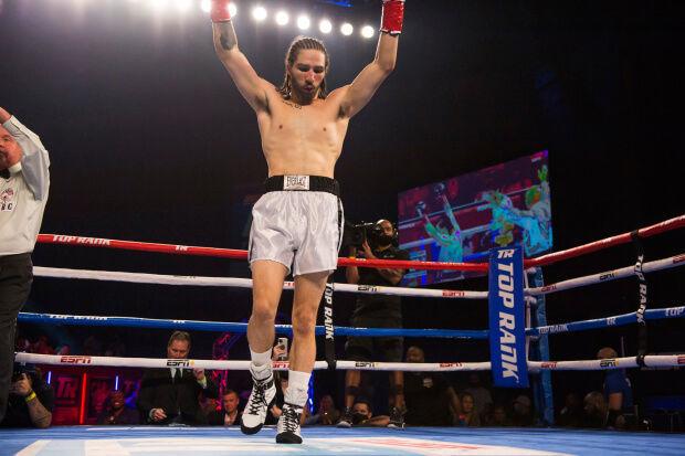 f:id:boxingcafe:20210816211746j:plain